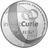 10 100 ans institut curie 2009a