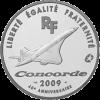 10 40 ans du 1er vol du concorde 2009b
