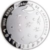 10 annee mondiale de l astronomie 2009b