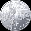 10 euro alsace 2011a