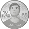 10 euro andy warhol 2011a