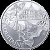 10 euro aquitaine 2011a