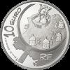 10 euro asterix 2013a