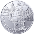 10 euro auvergne 2011a
