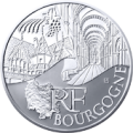 10 euro bourgone 2011a