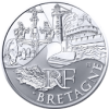 10 euro bretagne 2011a
