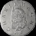 10 euro charlemagne 2011b