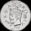 10 euro charles ii 2011b