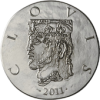 10 euro clovis 2011b