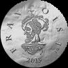 10 euro francois 1er 2013b