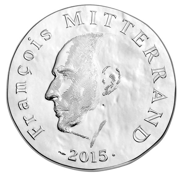 10 euro francois mitterand 2015b