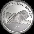 10 euro gare de lyon 2012 b