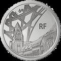 10 euro gare de metz 2011b