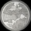 10 euro gare du nord 2013b