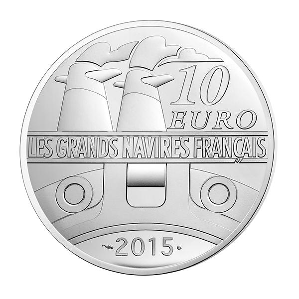 10 euro gironde 2015 a 1