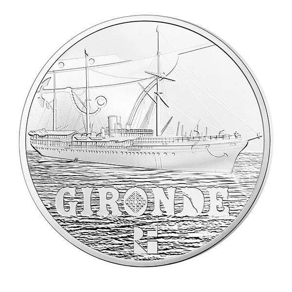 10 euro gironde 2015 b 1