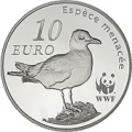 10 euro goeland 2011a