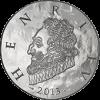 10 euro henri iv 2013b