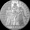 10 euro hercule 2012 b