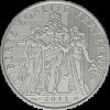 10 euro hercule 2013b