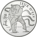 10 euro judo 2012 b