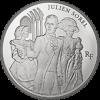 10 euro julien sorel 2013b
