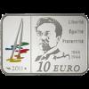 10 euro kandinsky 2011a