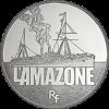10 euro l amazone 2013b