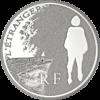 10 euro l etranger 2011b