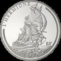 10 euro l hermione b