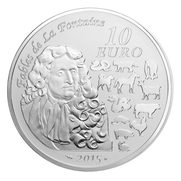 10 euro la chevre 2015 a
