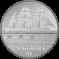 10 euro la gloire 2013b