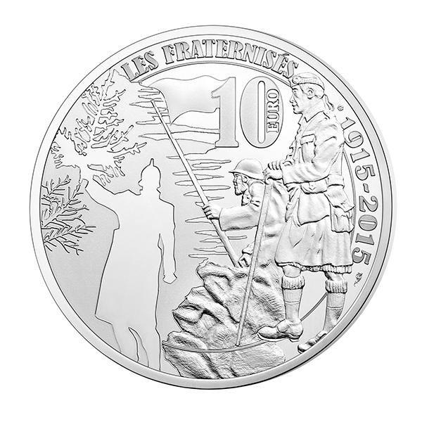 10 euro la grande guerre 2015a