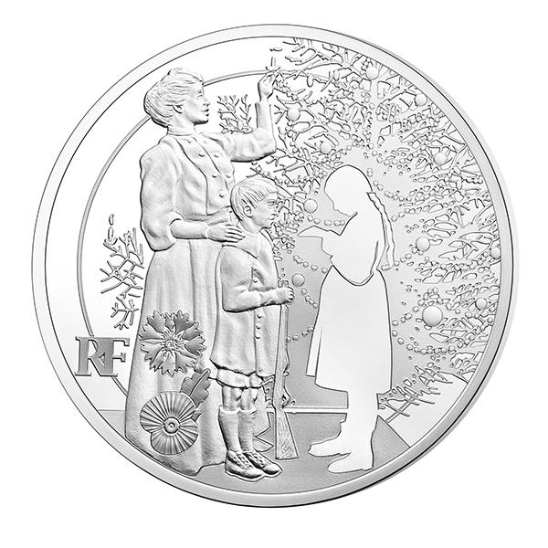 10 euro la grande guerre 2015b