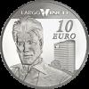 10 euro largo winch a