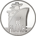 10 euro le france b