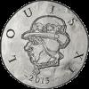 10 euro louis xi 2013b
