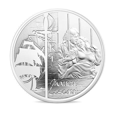 10 euro manon lescaut 2015a