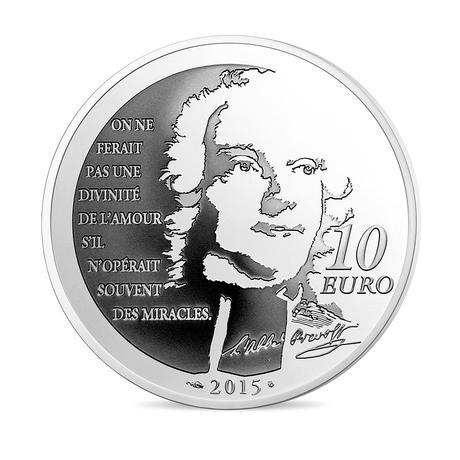 10 euro manon lescaut 2015b