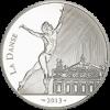 10 euro moureev 2013b