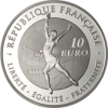 10 euro patinage 2011a