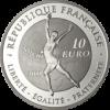 10 euro patinage 2011a