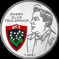 10 euro rct b