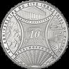 10 euro semeuse 2013a
