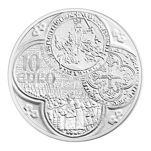 10 euro semeuse 2015 b