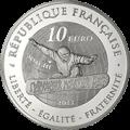 10 euro snowbord 2013a