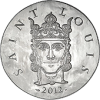 10 euro st louis 2012 b