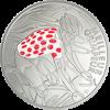 10 euro tdf meilleur grimpeur 2013b