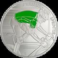 10 euro tdf meilleur sprinter 2013b
