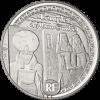 10 euro unesco l egypte b